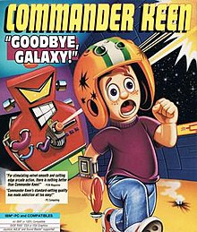Commander Keen cover art.jpeg
