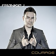 Courage cover.jpg