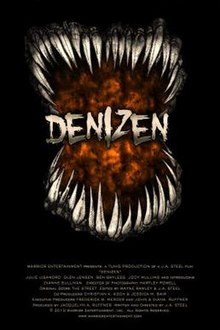 Denizen movie poster.jpg