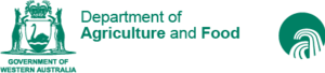Department of Agriculture and Food (Western Australia) - Image: Department of Agriculture and Food, Western Australia logo