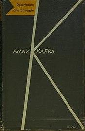 franz kafka fellowship