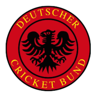 Crickets Deutsch