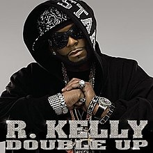 Double Up (R. Kelly album) coverart.jpg