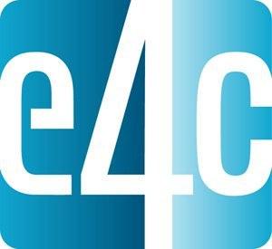 Engineering for Change - Engineering for Change logo