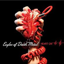 Eagles of death metal-heart on-album artjpg