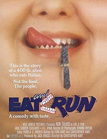 Eat and Run FilmPoster.jpeg