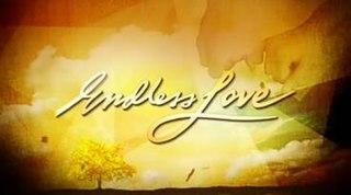 <i>Endless Love</i> (2010 TV series) 2010 Philippine television series