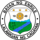 Official seal of Enrile