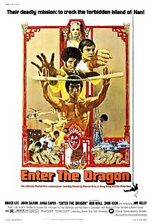 215px-Enter_the_dragon.jpg