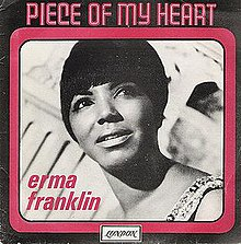 Erma Franklin cover.jpg