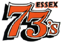 Essex 73's.png