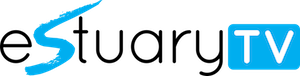 Estuary TV - Image: Estuary TV logo