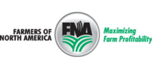 Farmers of North America - Image: Famers of America logo