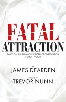 Fatal Attraction (play).jpg