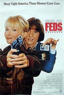 Feds - Wikipedia