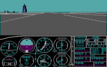 History of Microsoft Flight Simulator - Wikipedia
