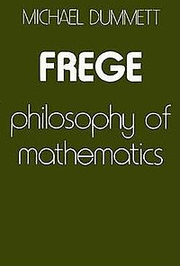 Frege, Philosophy of Mathematics.jpg