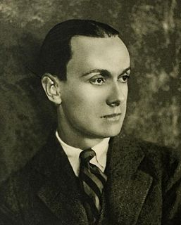 George Hackathorne American actor