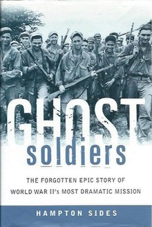 Ghost Soldiers Cover.jpg