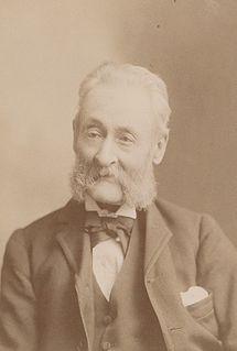 Giles E. Strangways