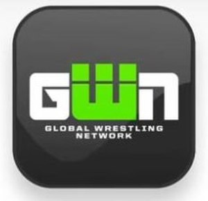 Global Wrestling Network - Image: Global Wrestling Networklogo