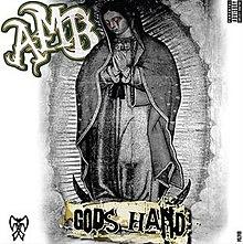 Gods Hand - Wikipedia, the free encyclopedia