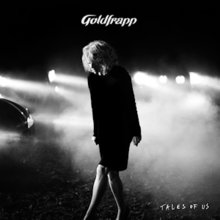 220px Goldfrapp   Tales of Us Daftar Lagu Barat Terbaru September 2013