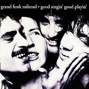 Good Singin', Good Playin' - Image: Good Singin' Good Playin'