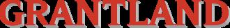 Grantland - Image: Grantland Logo