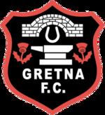 GretnaFC crest.png
