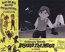 Gullivers Travels Beyond the Moon (1965).jpeg