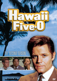 Hawaii Five-O season 2 DVD.png