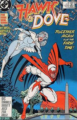 Hawk and Dove2.jpg