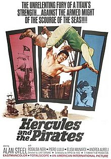 Hercules and the Black Pirates.jpg