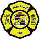HonoluluFireDepartmentLogo.jpg