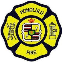 HonoluluFireDepartmentLogo.jpg