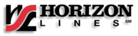 Logo of Horizon Lines, Inc.
