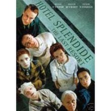 Hotel Splendide movie