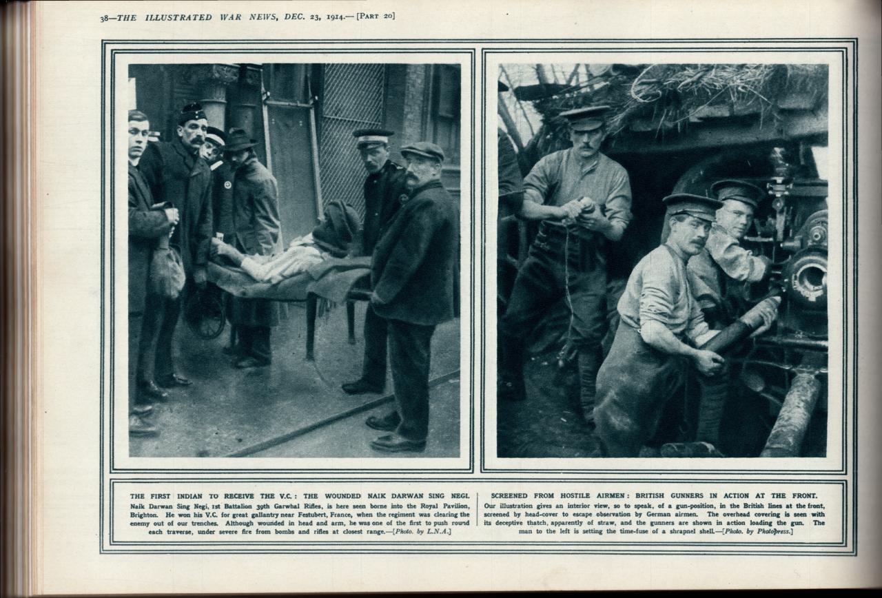 1280px-Illustrated_War_News%2C_Dec._23%2