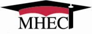 Midwestern Higher Education Compact - Image: Image MHEC Logo