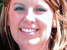 Murder of Jessie Davis - Wikipedia
