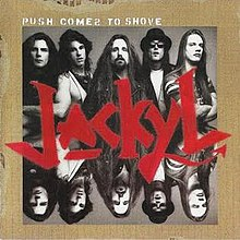 free jackyl music downloads