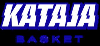 Kataja BC Finnish basketball team