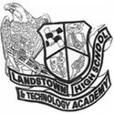 Landstown High School (crest).jpg