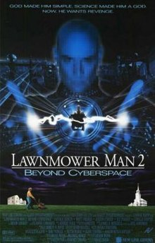 Lawnmower Man 2.jpg