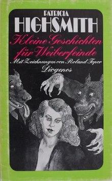 misogyny wikipedia the free encyclopedia rachael edwards