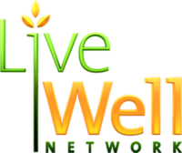 Live Well Network (logo).png