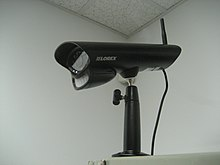 http://sanjayanet.com/category/produk/vivotek-ip-camera/