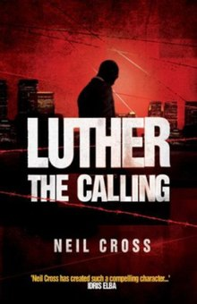 Luther The Calling cover.jpg