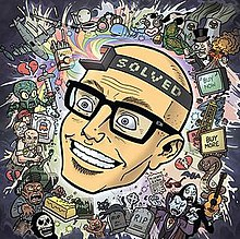 MC-Frontalot-Solved-cover.jpg
